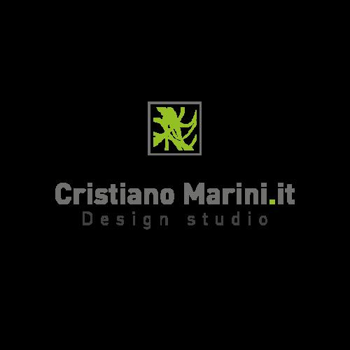 Cristiano Marini Design Studio Roma