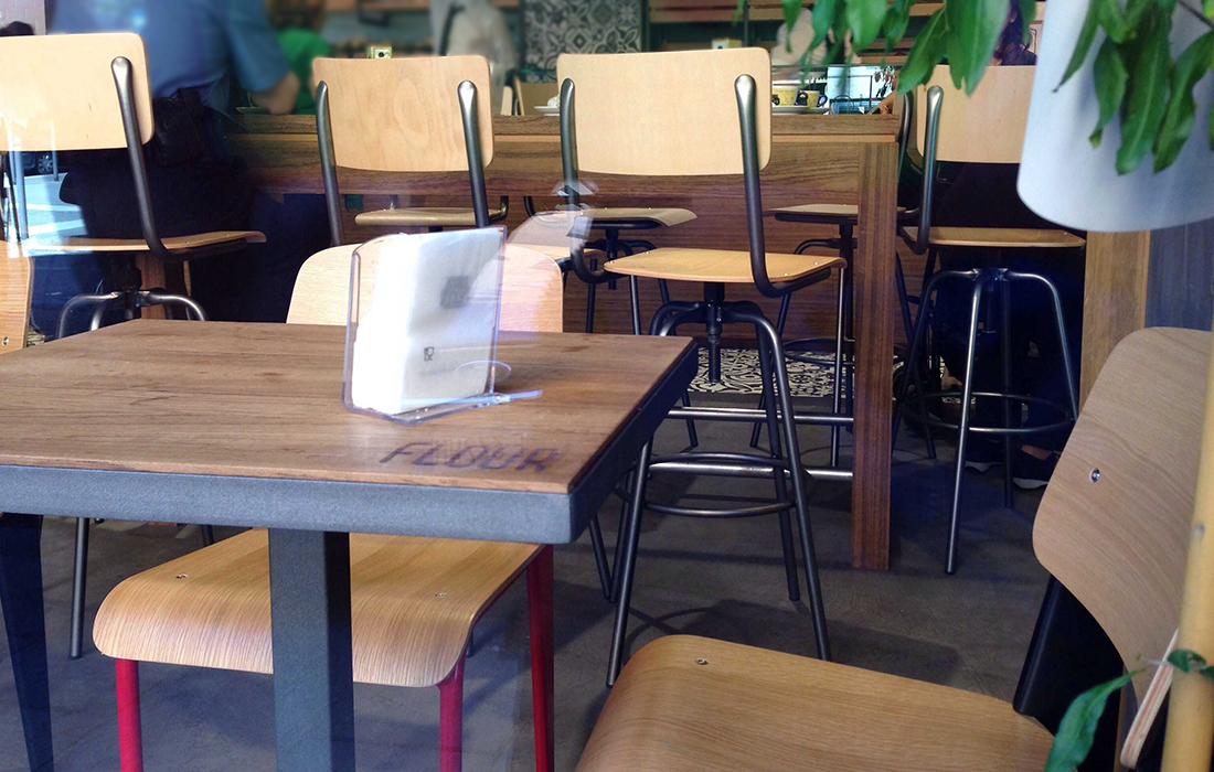 flor-roma-logo-tavoli