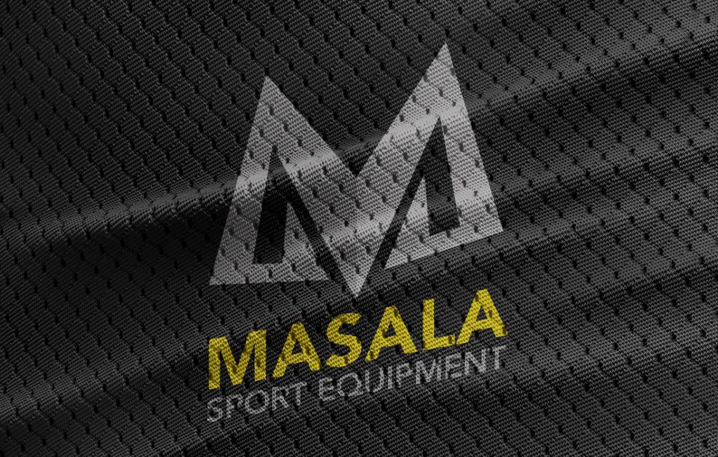 masala_logo_tessuto