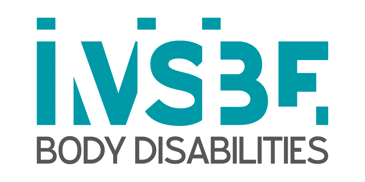 logo-Invisible Body Disabilities