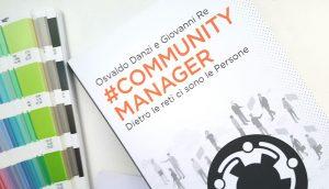 community manager_social media