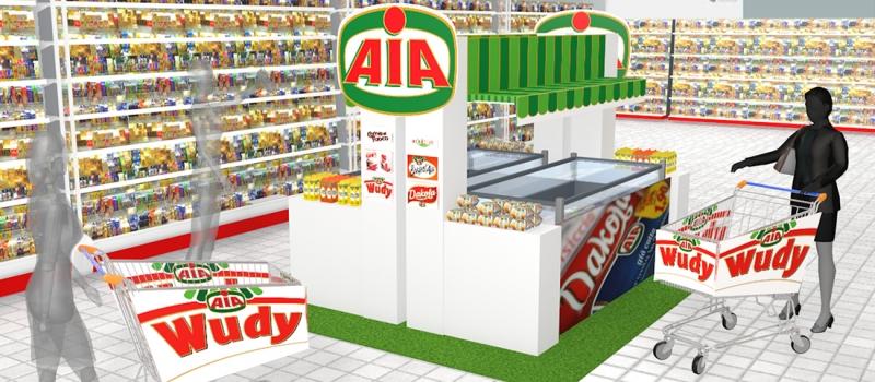 display-prodotti