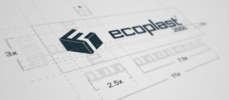 ecoplast2000