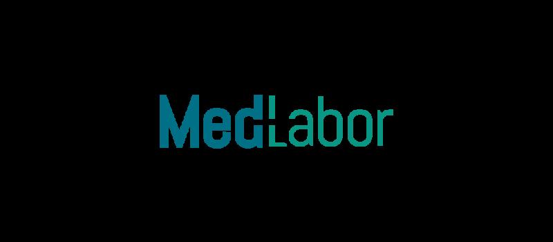 medlabor_1