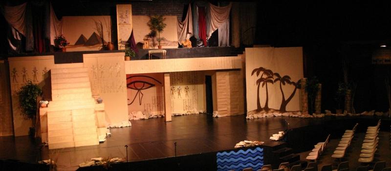 scenografie-teatro-studi-tv