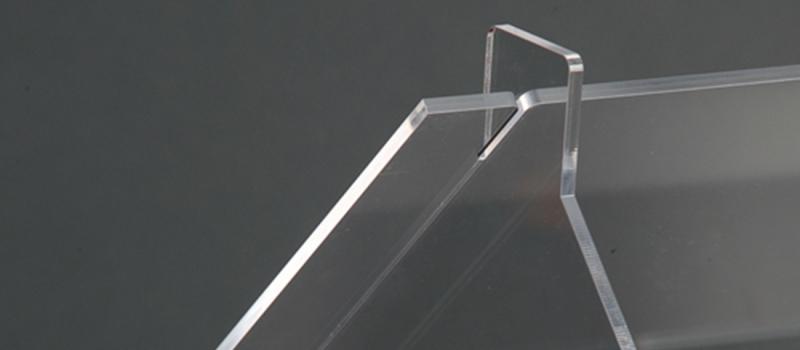 progetti-taglio-laser